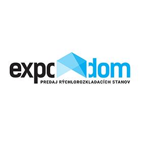 expodom