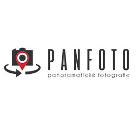 PANFOTO