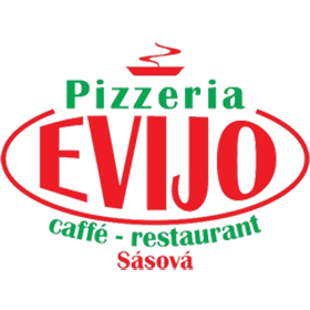 Pizzeria EVIJO