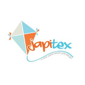 Jupitex