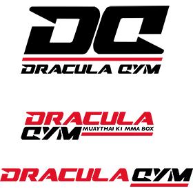 dracula gym